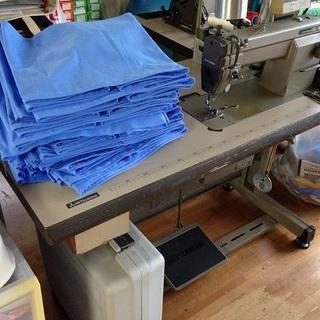 折り畳み式収納ケース