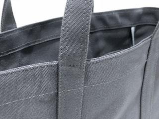 180425_当工房オリジナル縫製加工