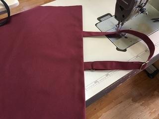 161007_持ち手の縫製