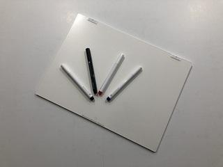 180126_ ホワイトボード ペン