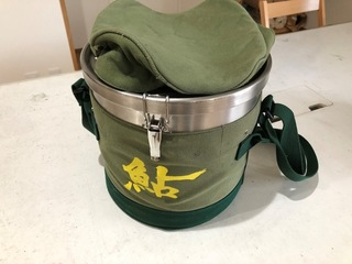 190530_鮎用下野真空保冷クーラー缶 (3).JPG