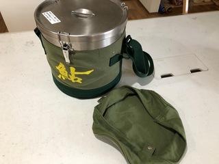 190530_鮎用下野真空保冷クーラー缶 (5).JPG